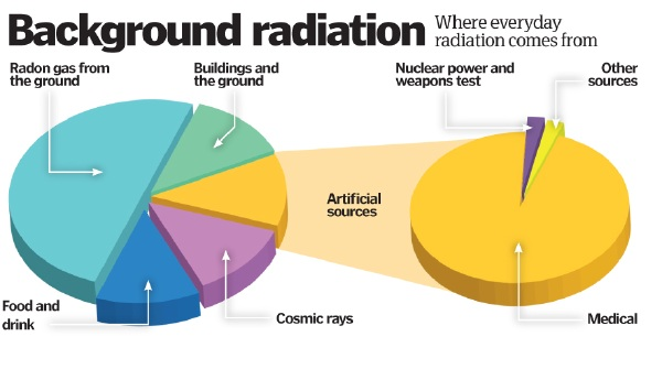Essay on nuclear weapons and their hazards