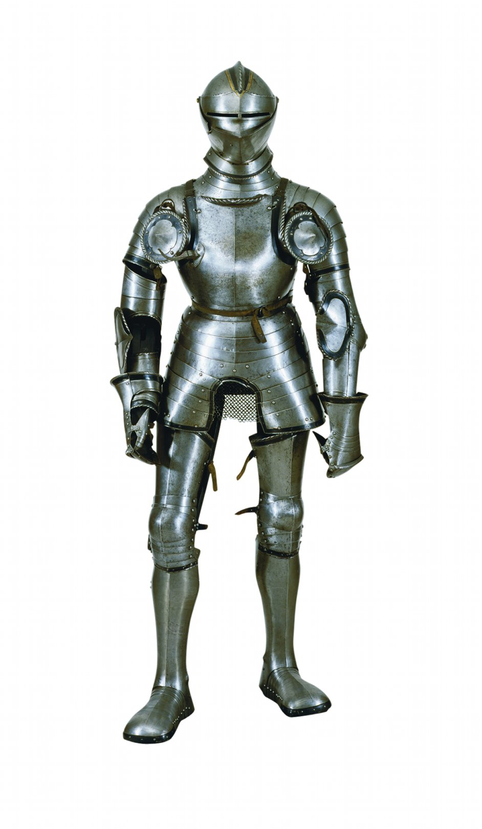 Tags  armour   jousting   knight   medievalMedieval Knights Armor Facts
