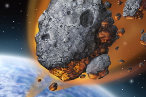450px-Asteroid_falling_to_Earth