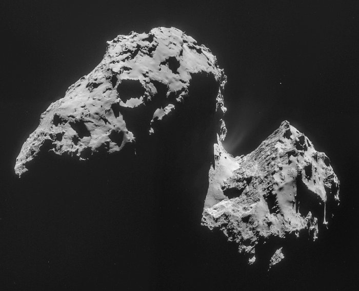 Comet_on_17_November_NavCam_node_full_image_2