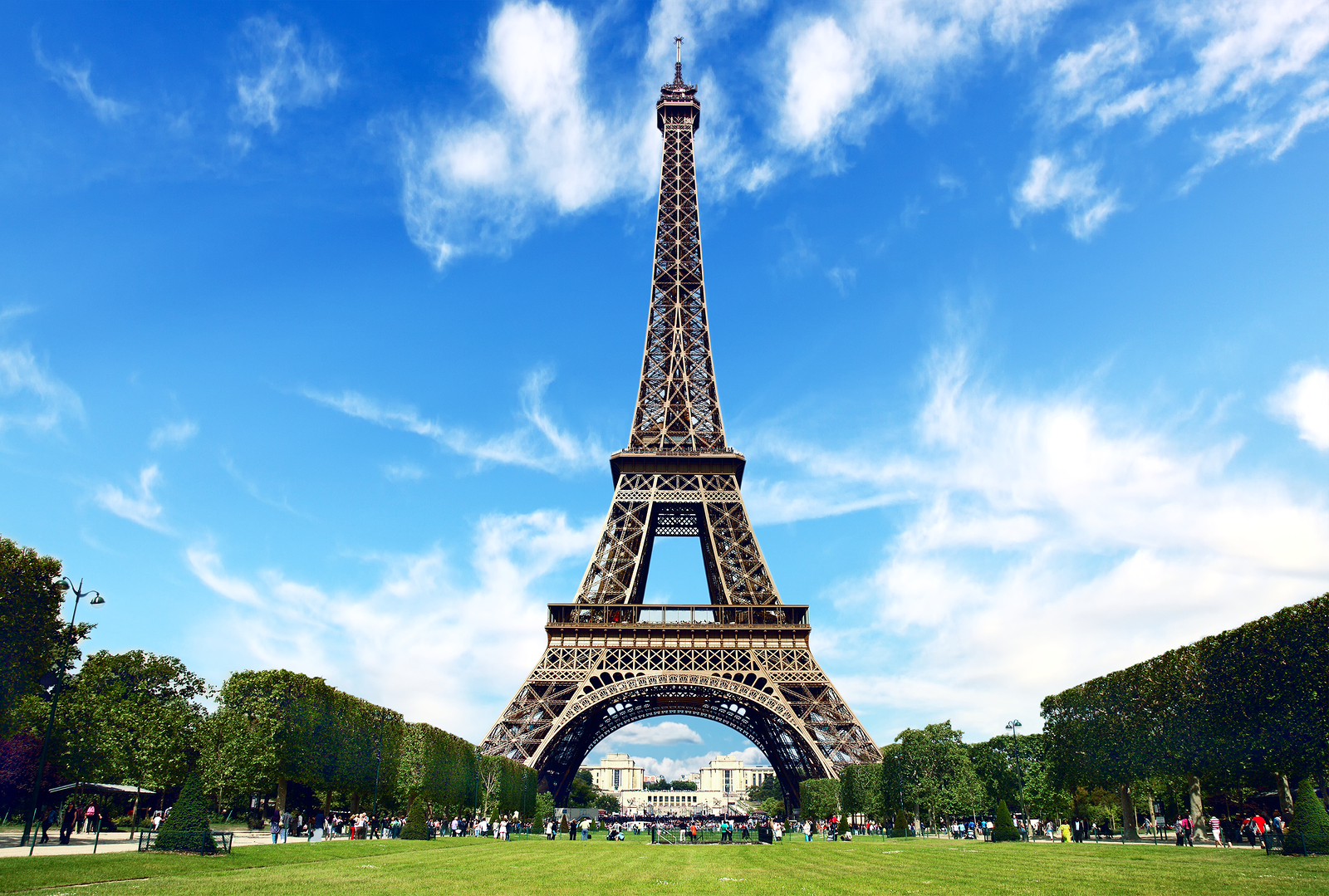 eiffel tower - materials engineering - purdue university