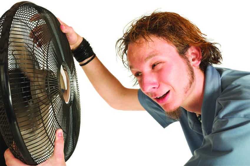 The Importance of the Air Coolers