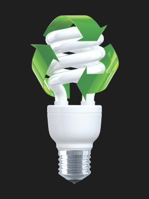 Why Don T Energy Saving Light Bulbs Come On Instantly