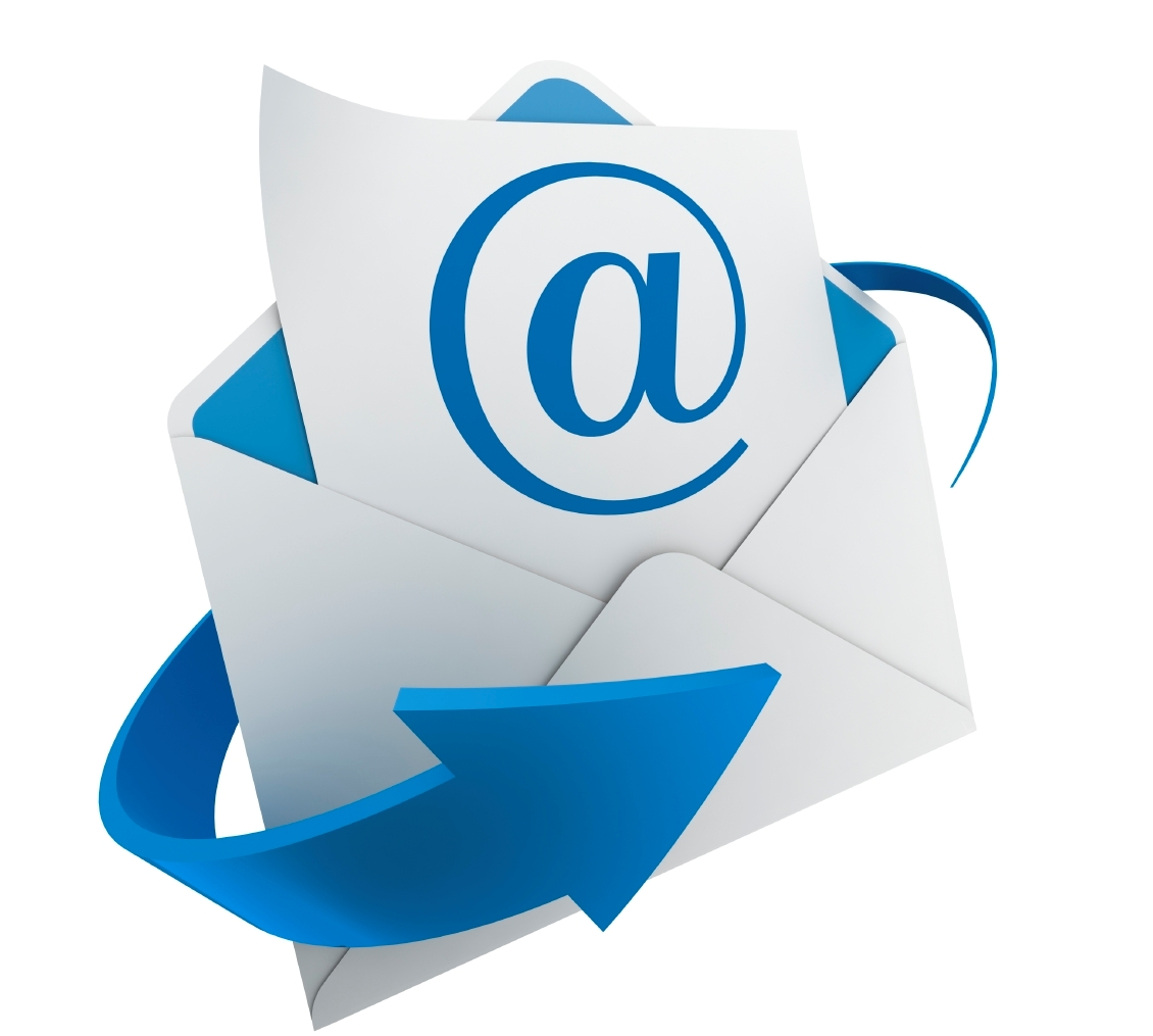 How does email work? | How It Works Magazine