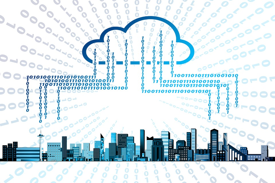 Cloud storage: What is it and how does it work? How It Works