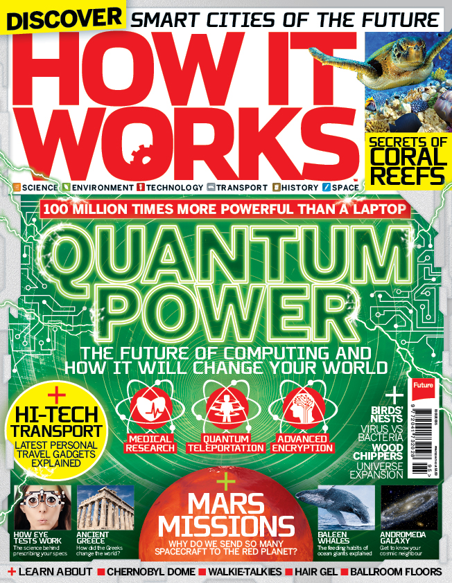 How it Works issue 95 preview